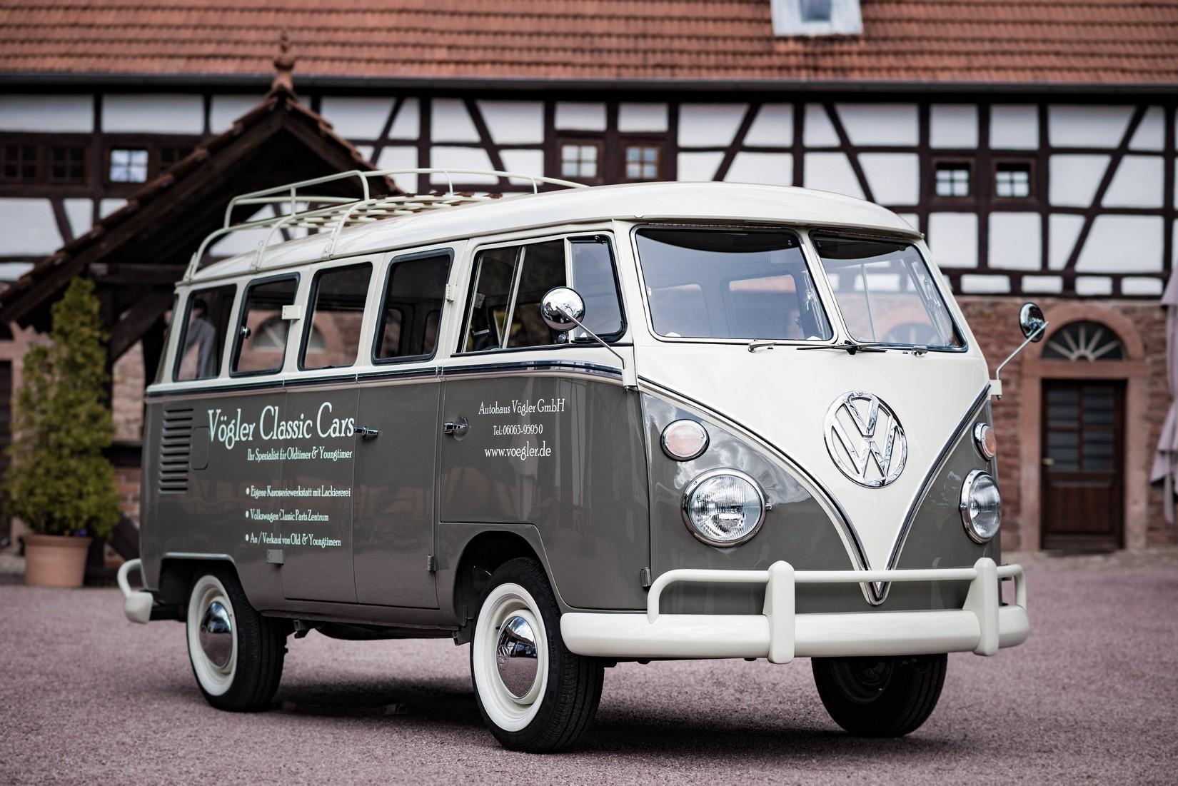 volkswagen t1 bulli 15 fenster. Black Bedroom Furniture Sets. Home Design Ideas