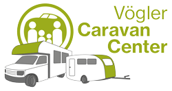 Logo CaravganCenter klein