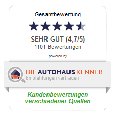 autohauskenner