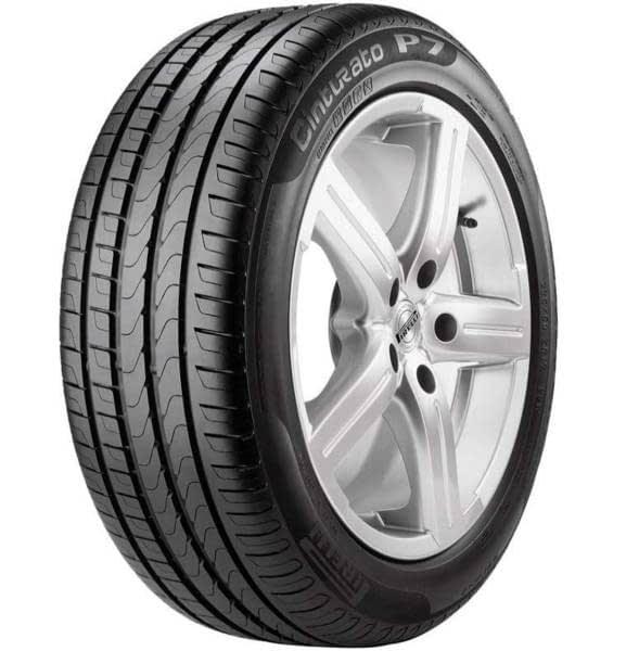 Sommerreifen Pirelli Cinturato P7